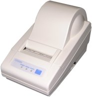 componentcounterthermalprinter