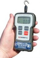 50FGN Digital Force Gauge