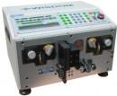 Wisdom BX-C2A Automated Cutting & Stripping Machine