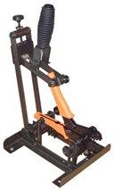 Crimp Cradle Evo Force Reduction Tool