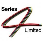 (c) Series4.co.uk