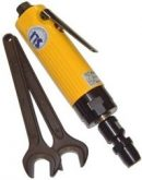 EC4 Pneumatic Evo Enamel Wire Stripper