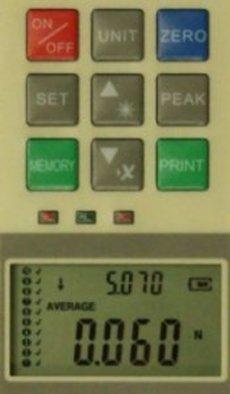 sh1k-500kpushpullforcegaugedisplay
