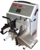 SP101 Wire Cutting Machine