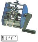 TP6V-EC Low Cost Vertical Axial Component Former