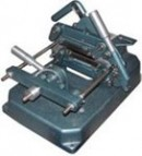 Second User Carpenter 47A, 47B & 47C Ribbon Cable Strippers