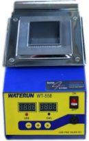 WT-588 Square Lead Free Titanium Solder Pot