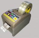 RT9000F Electric Tape Dispenser