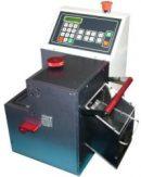 EvoCut Automatic Cutting Machine