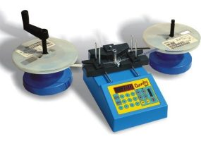 County Evo Component Counting Machine Series 4 Ltd