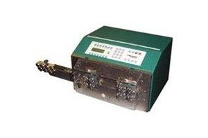 1993 escort fuse box