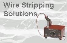 Series 4 Ltd Distributors Of Cable Processing Equipment