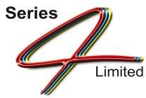 Series 4 Ltd